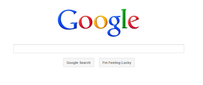 Designing Search (part 1): Entering the query (3/6)