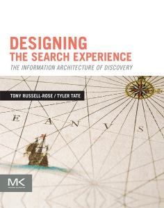 designing-the-search-experience_large