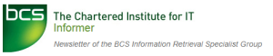 IRSG logo