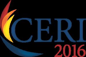 Logo_CERI16