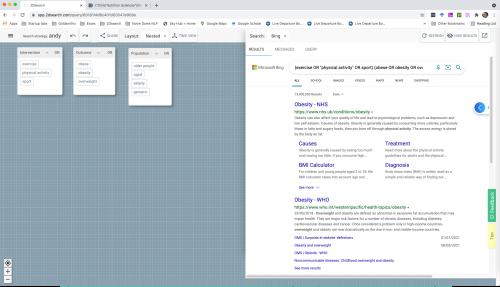 Screenshot 2021-09-01 at 16.55.29.png